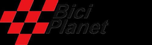 Biciplanet.net