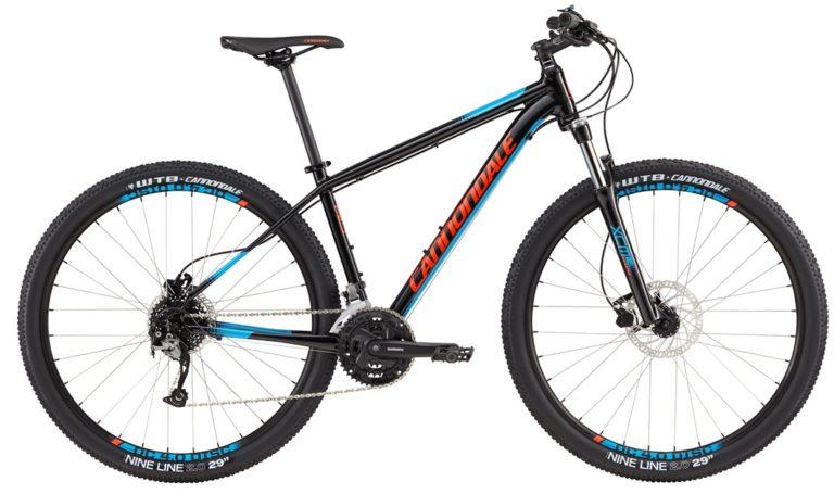 cannondale-trail-5-275